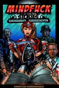 """Mindfuck Heroes"", Boris Weinrich 2013 (drpimpslab.com)"