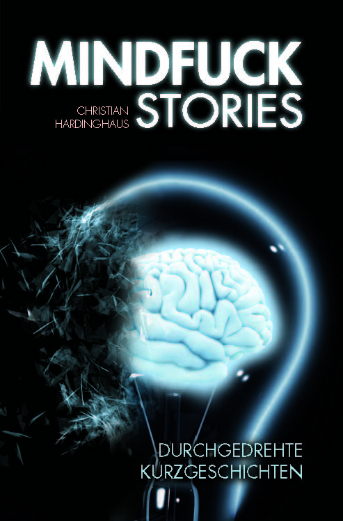 buchcover_mindfuck_stories_ebook_cover