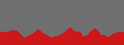 logo_provoke_media250