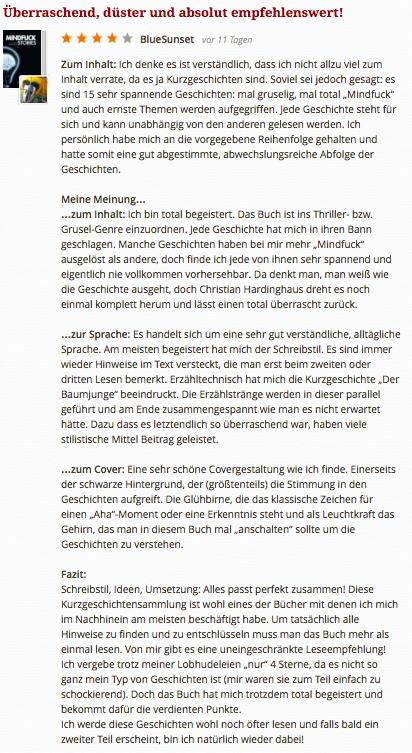 Bildschirmfoto 2014-02-17 um 15.48.33